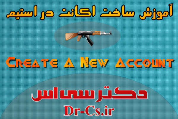 http://up.dr-cs.ir/view/1407071/99999999999999921.jpg